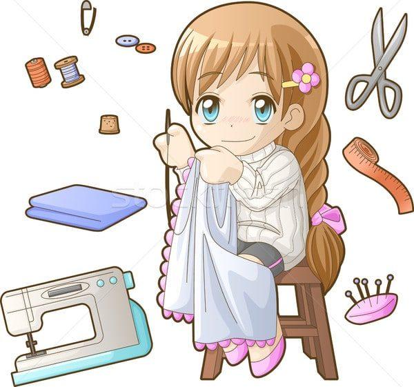 stitching-service