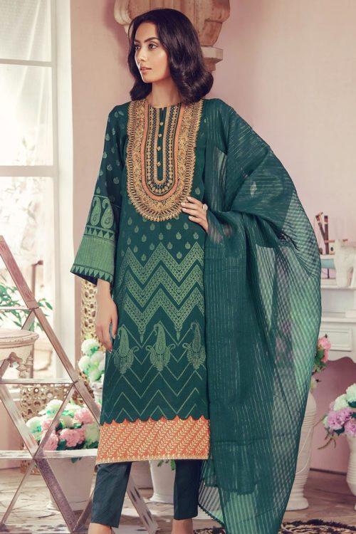 Linen by Rajbari - Original