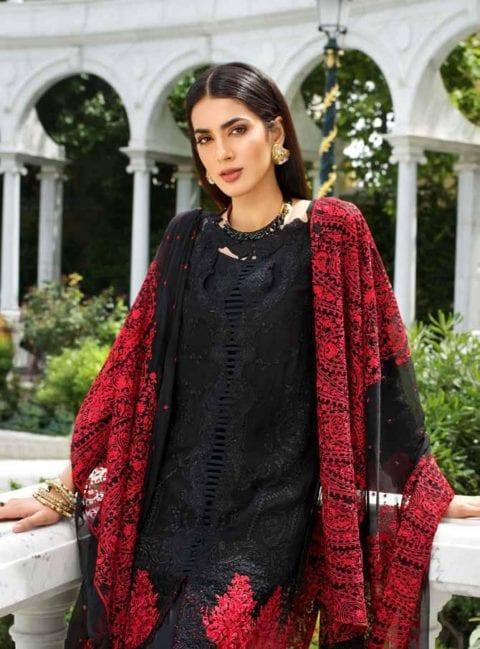 Pakistani Clothing – Why Pakistani Dresses are Amazing