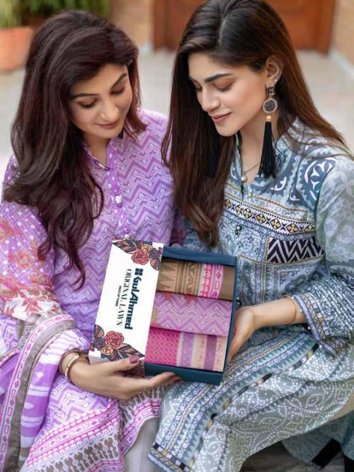 cfbdca872b6 Online Pakistani Suits and Dress Material in India with free shipping