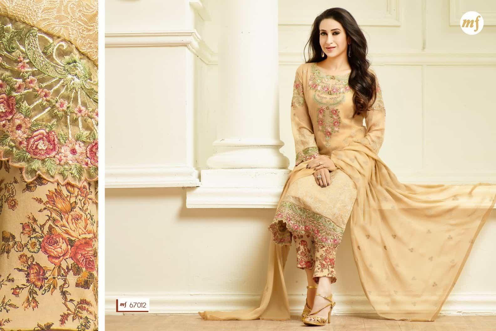 Fashion Online Shopping India