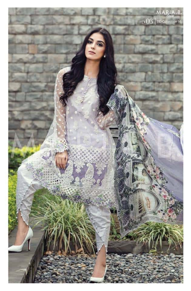 Pakistani clothing brands online