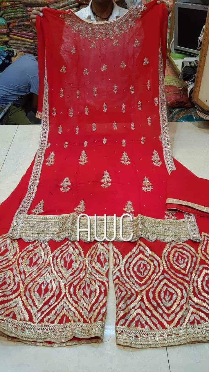 Salwar Kameez Sarees Diwali