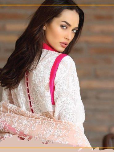 Noor e Fizzata Luxury Eid 2018 - Original