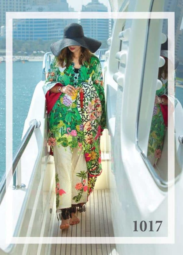 Rangrasiya Carnation Lawn – Pakistani Suits *Best Sellers Restocked* Lawn Kameez Suits