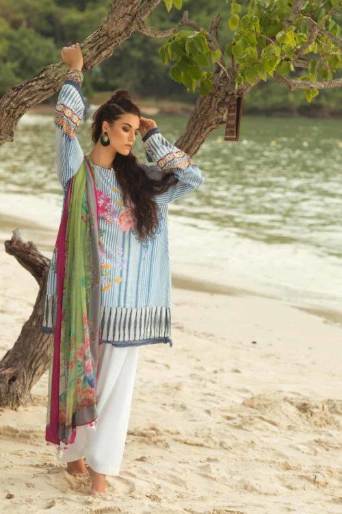Coco by Zara Shahjahan RESTOCKED Best Sellers Restocked Best Sellers