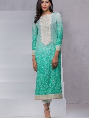 Al Karam Ombre Best Sellers Restocked Alkaram Pakistani Suits