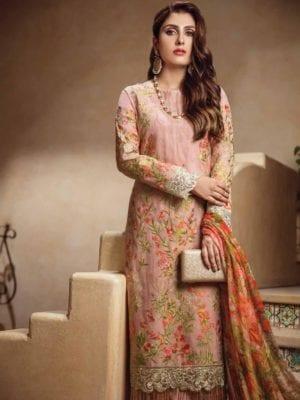 Al Karam Festive Pakistani Suit (3)