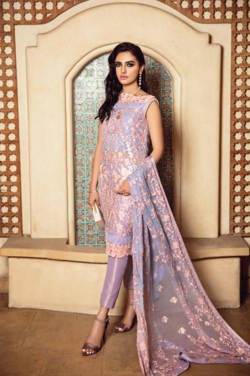 Al Karam Festive Pakistani Suit (7)