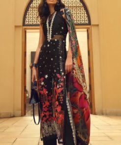 Faraz Manan Luxury