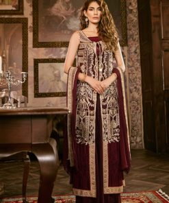 Iznik Festive Collection