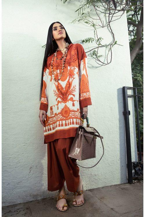 Sana Safinaz Muzlin Volume 3 M05A-18V2 RESTOCKED