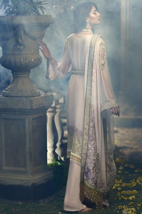 Regal Festive by Ittehad Pakistani Suit RESTOCKED Pakistani Suits & Dresses - Unstitched Dress Material eid shopping
