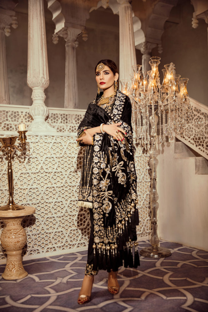 *On Sale* Anaya By Kiran Chaudhary X Kamiar Rokni -Wedding Edition RESTOCKED Anaya By Kiran Chaudhary X Kamiar Rokni