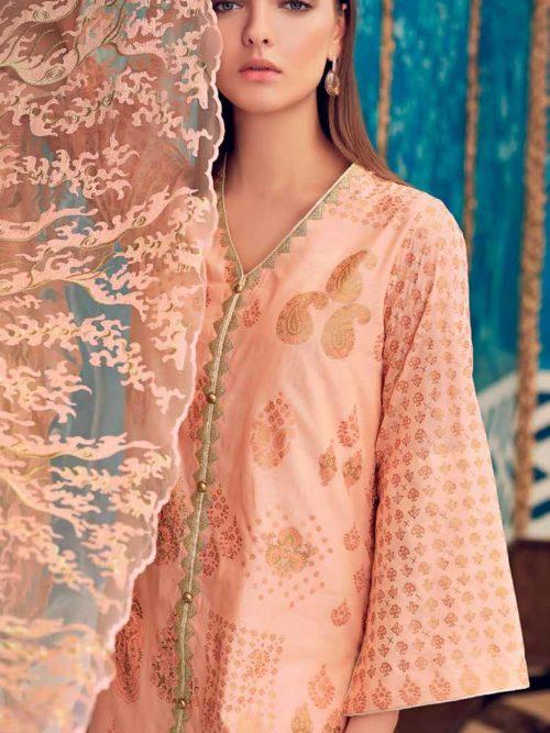f15adcf2bb Pakistani Suits India Online- Buy Original Lawn Suits | Kurtis | Dresses