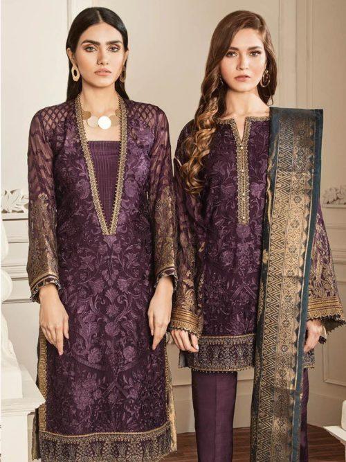 baroque pakistani suit (1)
