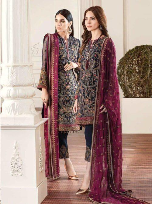 baroque pakistani suit (2)