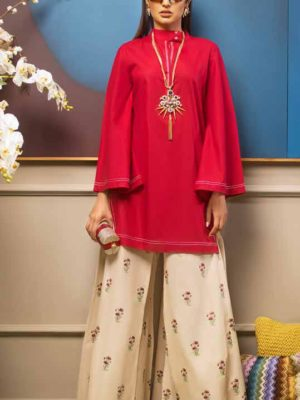 Gul Ahmed Rose Collection  RC03 RESTOCKED