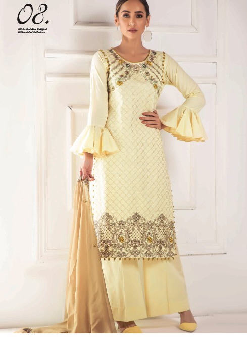 kalyan embrodiered pakistani suits (8)