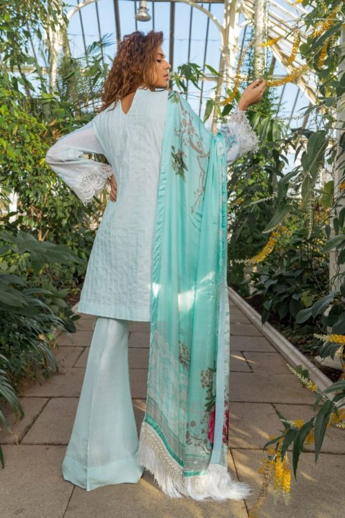Sobia Nazir Lawn 2019 10A RESTOCKED Best Sellers Restocked Best Sellers