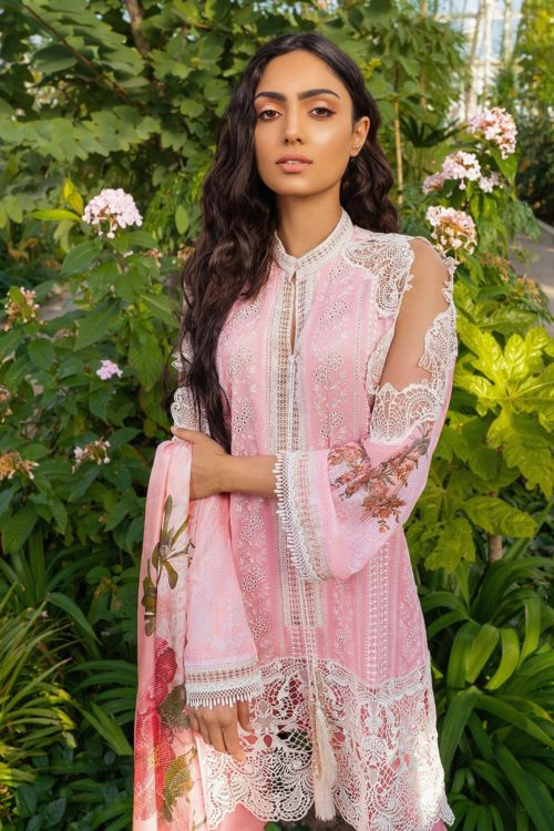 Sobia Nazir Lawn 2019 10B RESTOCKED Best Sellers Restocked Best Sellers