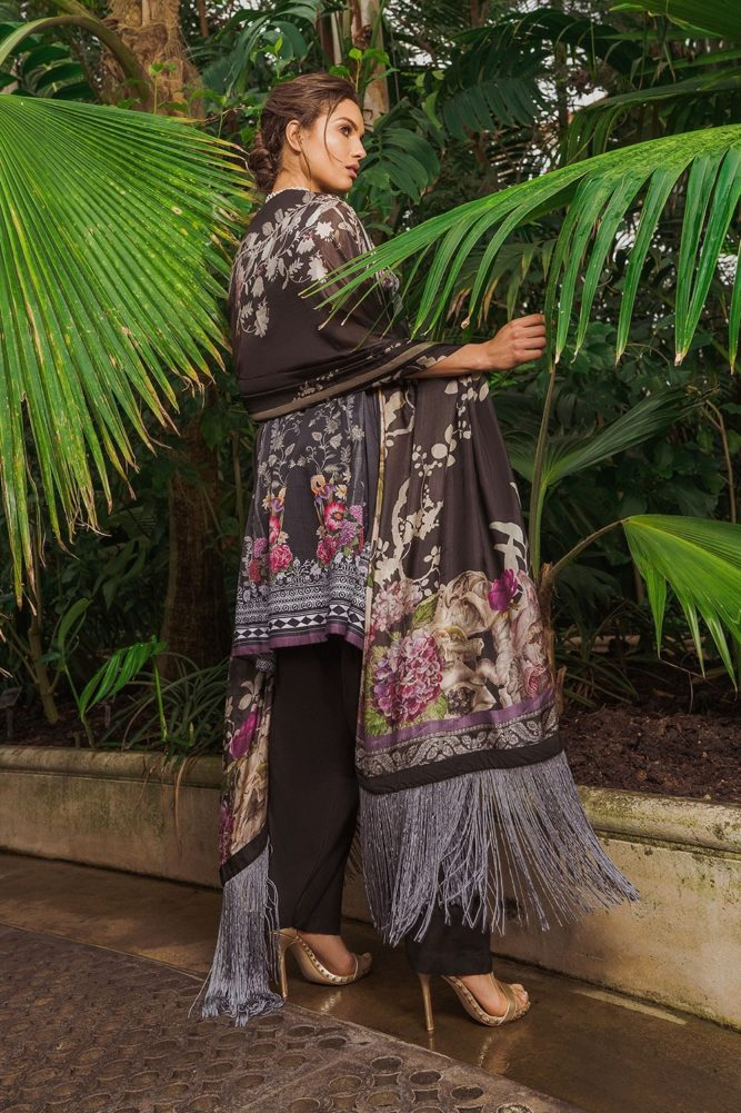 *On Sale* Sobia Nazir Lawn 2019 13B RESTOCKED best pakistani suits collection