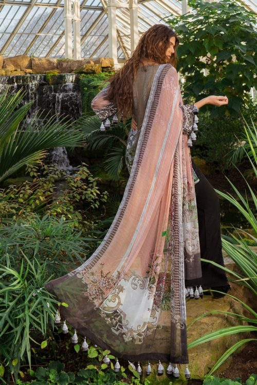 *On Sale* Sobia Nazir Lawn 2019 15B RESTOCKED best pakistani suits collection