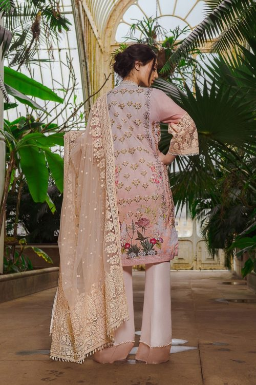 Sobia Nazir Lawn 2019 4A RESTOCKED Best Sellers Restocked Best Sellers