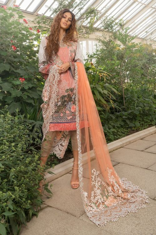 Sobia Nazir Lawn 2019 5A RESTOCKED Best Sellers Restocked Best Sellers