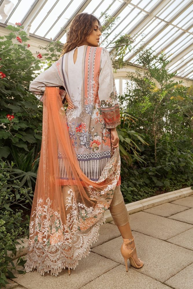 Sobia Nazir Lawn 2019 5A RESTOCKED *Best Sellers Restocked* Ready to Ship - Original Pakistani Suits