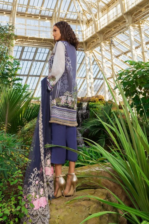 Sobia Nazir Lawn 2019 5B RESTOCKED Best Sellers Restocked eid shopping