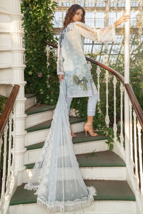 Sobia Nazir Lawn 2019 6A RESTOCKED Best Sellers Restocked Best Sellers