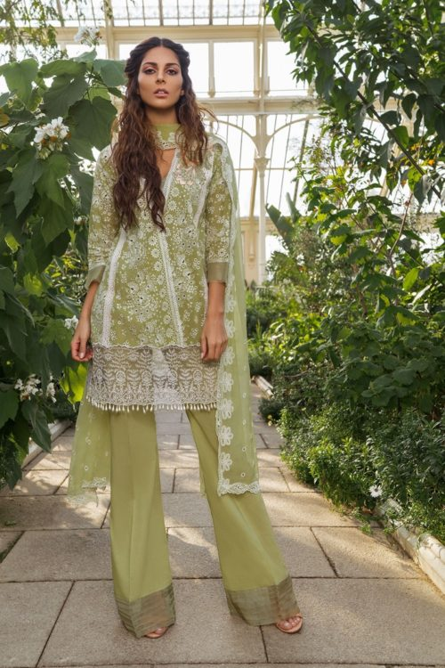 *On Sale* Sobia Nazir Lawn 2019 2B RESTOCKED best pakistani suits collection