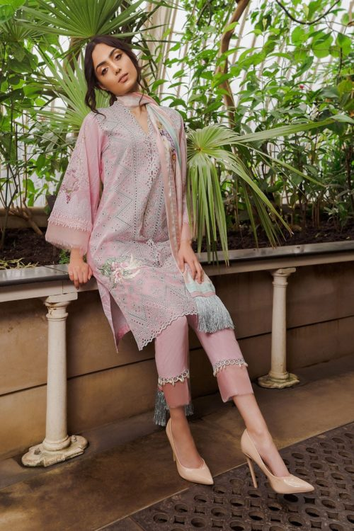 Sobia Nazir Lawn 2019 8B RESTOCKED Best Sellers Restocked Best Sellers