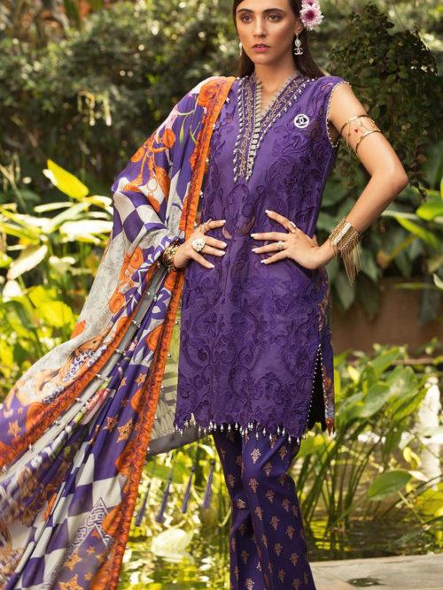 ll19-us-05b-royal_purple