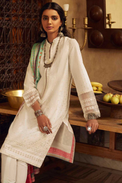 *On Sale* Zara Shahjahan Lawn 2019 LUCKNOW-A RESTOCKED! eid shopping