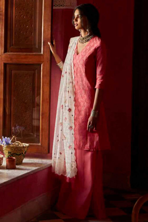 *On Sale* Zara Shahjahan Lawn 2019 SEHER-A best pakistani suits collection