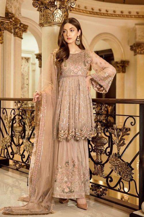 Afrozeh Eid Collection