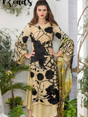 asifa-_-nabeel-festive-collection-2018-an18f-04-_1_