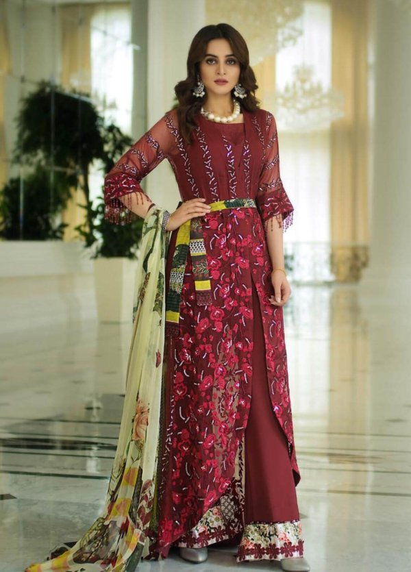 ayesha-ibrahim-luxury-embroidered-chiffon-collection-2018-ayi18c-gul-_1_