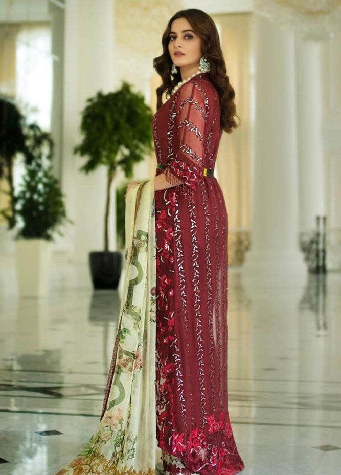 ayesha-ibrahim-luxury-embroidered-chiffon-collection-2018-ayi18c-gul-_2_