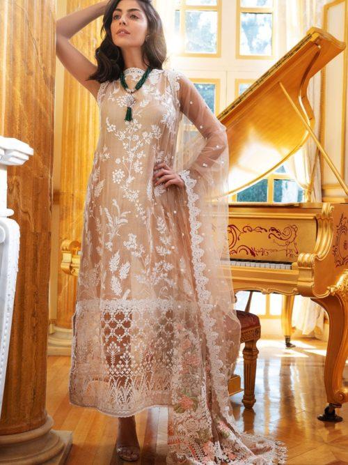 2bbbdf72db Sobia Nazir Eid Collection - Original - The Fashion Station