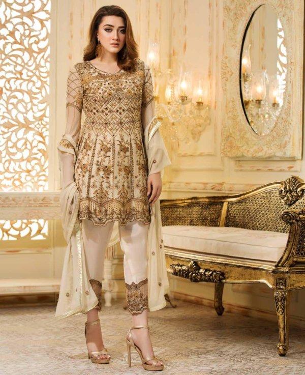 Ramsha Eid – RESTOCKED