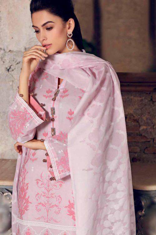 *On Sale* Gul Ahmed Eid Collection 2019 FE234 RESTOCKED Gul Ahmed