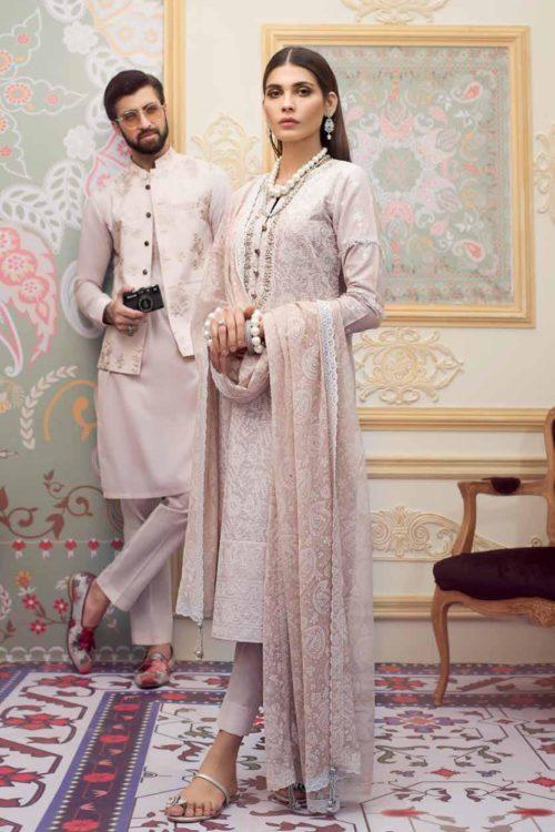 Gul Ahmed Eid Collection 2019 Gul Ahmed Eid Collection 2019 - Original Gul Ahmed