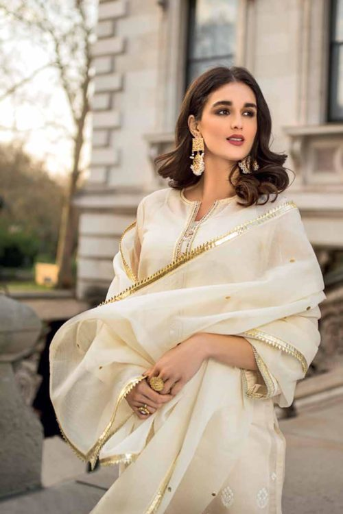 Gul Ahmed Eid  Collection 2019 FE198 RESTOCKED