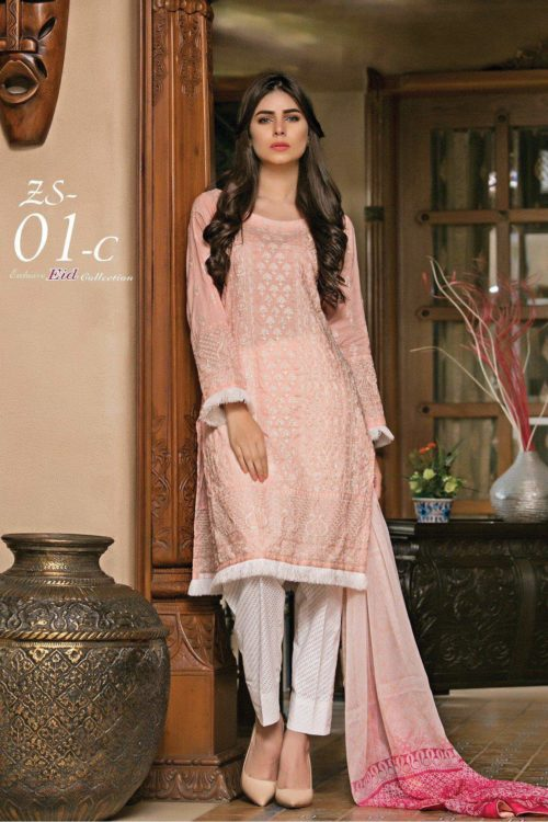 Sahil Designer EID Best Sellers Restocked best pakistani suits collection