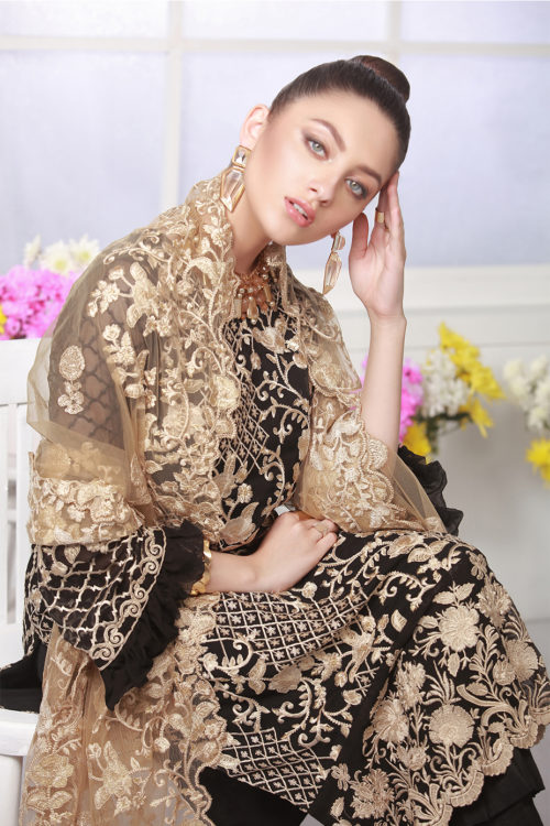 Azure Eid Luxury 2019 - Original