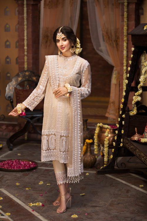 Anaya Luxury Eid 2019 - Original Anaya Luxury Eid 2019 Anaya Luxury Eid 2019