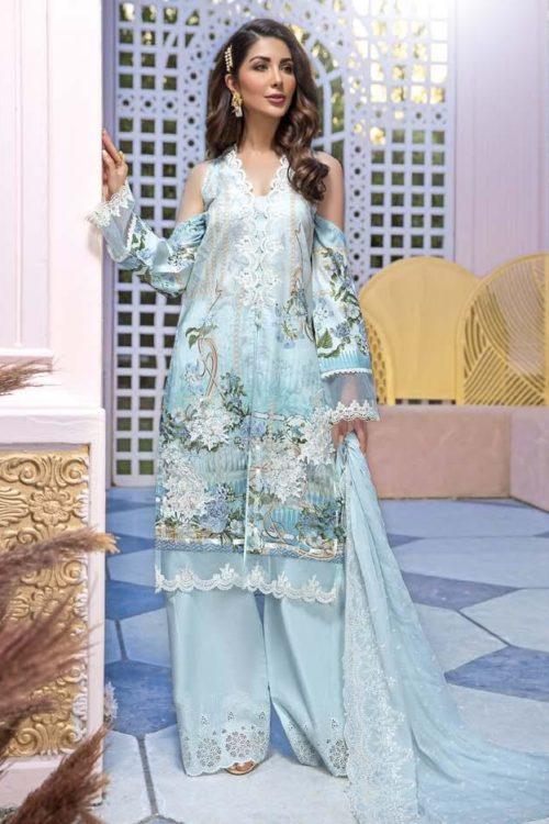 Firdous Eid Exclusive 2019